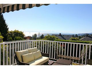 Photo 15: 1373 20TH Street in West Vancouver: Ambleside House for sale : MLS®# V1030085
