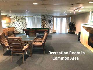 Photo 18: 209 1550 FELL AVENUE in North Vancouver: Hamilton Condo for sale : MLS®# R2184091