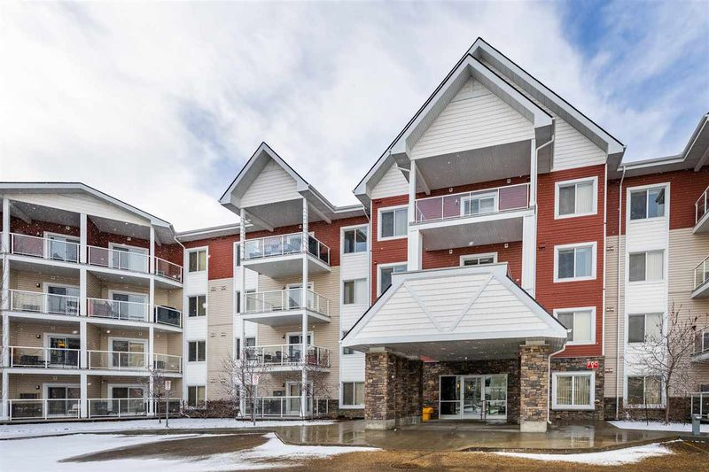 FEATURED LISTING: 111 - 2229 44 Avenue Edmonton