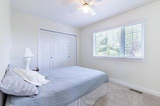 Photo 21: 2950 PARENT Road in Prince George: St. Lawrence Heights House for sale (PG City South (Zone 74))  : MLS®# R2617637