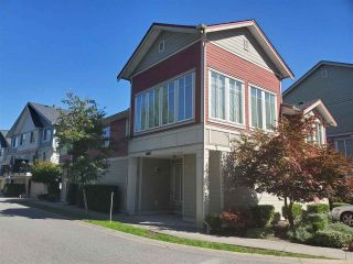 """Photo 31: 46 15399 GUILDFORD Drive in Surrey: Guildford Townhouse for sale in """"GUILDFORD GREEN"""" (North Surrey)  : MLS®# R2577947"""