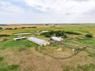 Photo 48: 472027 RR223: Rural Wetaskiwin County House for sale : MLS®# E4259110