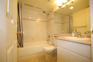 Photo 13: 210 3280 W BROADWAY in Vancouver: Kitsilano Condo for sale (Vancouver West)  : MLS®# R2561990