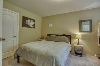 "Photo 29: 16423 89 Avenue in Surrey: Fleetwood Tynehead House for sale in ""FLEETWOOD ESTATES"" : MLS®# R2463402"