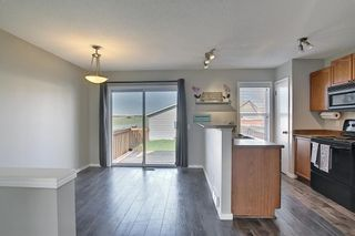 Photo 10: 149 Elgin Place SE in Calgary: McKenzie Towne Detached for sale : MLS®# A1106514