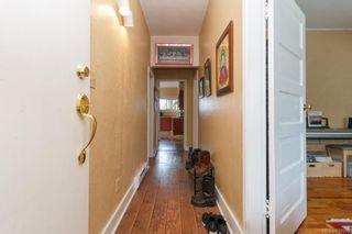 Photo 3: 2835 Cedar Hill Rd in : Vi Oaklands Triplex for sale (Victoria)  : MLS®# 819569