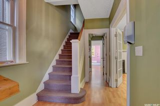 Photo 4: 2241 Smith Street in Regina: Transition Area Residential for sale : MLS®# SK820972