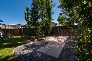 Photo 47: 1013 BLACKBURN Close in Edmonton: Zone 55 House for sale : MLS®# E4253088