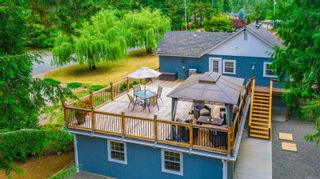Photo 2: 8240 Dickson Dr in : PA Sproat Lake House for sale (Port Alberni)  : MLS®# 882829