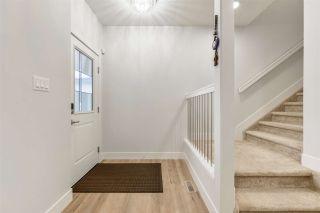 Photo 2: 22222 99A Avenue in Edmonton: Zone 58 House for sale : MLS®# E4240080