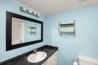Photo 13: 312 1655 Begbie St in : Vi Fernwood Condo for sale (Victoria)  : MLS®# 885110