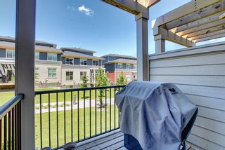 Photo 10: 458 Nolan Hill Drive NW in Calgary: Nolan Hill Row/Townhouse for sale : MLS®# A1125269