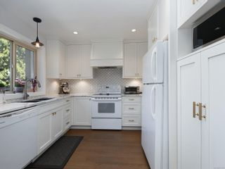 Photo 10: 5 1096 Stoba Lane in : SE Quadra Row/Townhouse for sale (Saanich East)  : MLS®# 851744