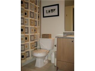 """Photo 10: 401 1212 HOWE Street in Vancouver: Downtown VW Condo for sale in """"1212 HOWE"""" (Vancouver West)  : MLS®# V866406"""
