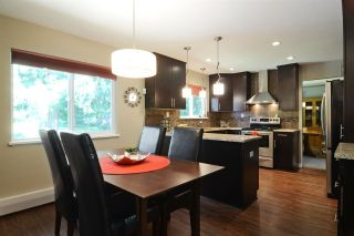 Photo 8: 22629 128 Avenue in Maple Ridge: East Central House for sale : MLS®# R2146254