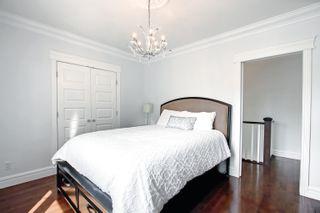 Photo 24: 12802 123a Street in Edmonton: Zone 01 House for sale : MLS®# E4261339
