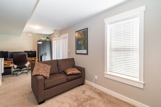 """Photo 26: 21 9750 MCNAUGHT Road in Chilliwack: Chilliwack E Young-Yale Townhouse for sale in """"Palisade Place"""" : MLS®# R2617726"""