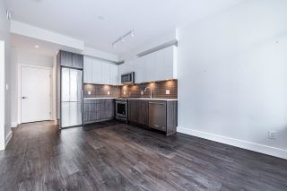 Photo 8: 701 258 NELSON'S Court in New Westminster: Sapperton Condo for sale : MLS®# R2617910