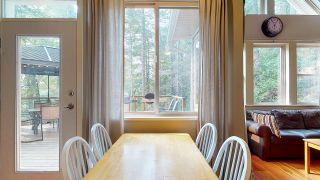 "Photo 17: 13495 LEE Road in Garden Bay: Pender Harbour Egmont House for sale in ""Daniel Point"" (Sunshine Coast)  : MLS®# R2497322"