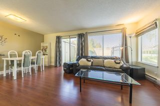 "Photo 11: 5 9080 PARKSVILLE Drive in Richmond: Boyd Park Townhouse for sale in ""Parksville Estates"" : MLS®# R2264010"