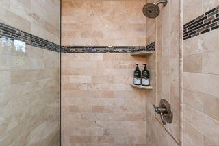 Photo 57: 1422 Lupin Dr in Comox: CV Comox Peninsula House for sale (Comox Valley)  : MLS®# 884948