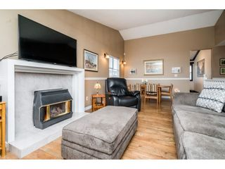 Photo 9: 8272 TANAKA TERRACE in Mission: Mission BC House for sale : MLS®# R2541982