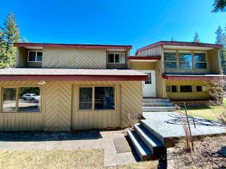 Photo 16: 88 BORLAND Drive: 150 Mile House House for sale (Williams Lake (Zone 27))  : MLS®# R2570509