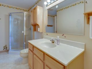 """Photo 24: 11771 PLOVER Drive in Richmond: Westwind House for sale in """"WESTWIND"""" : MLS®# R2484698"""