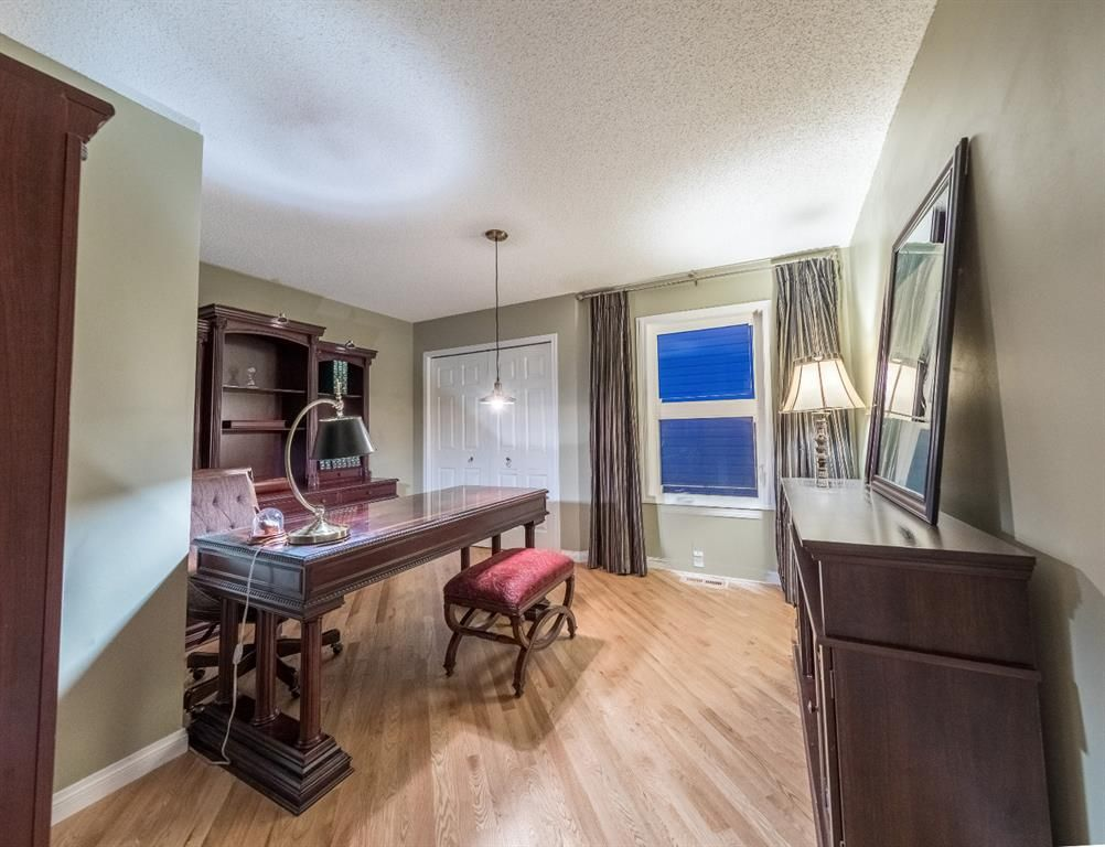 Photo 30: Photos: 42 Tuscany Hills Park NW in Calgary: Tuscany Detached for sale : MLS®# A1092297