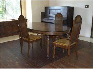 "Photo 6: 24344 DEWDNEY TRUNK Road in Maple Ridge: Cottonwood MR House for sale in ""Rosedale Gardens"" : MLS®# V844317"