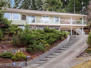 Photo 39: 5353 Dewar Rd in NANAIMO: Na North Nanaimo House for sale (Nanaimo)  : MLS®# 663616
