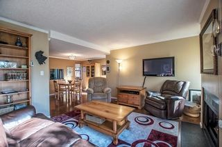 """Photo 10: 21 230 W 14TH Street in North Vancouver: Central Lonsdale Townhouse for sale in """"CUSTER PLACE"""" : MLS®# R2159000"""