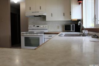 Photo 11: 1484 Nicholson Road in Estevan: Pleasantdale Residential for sale : MLS®# SK870664