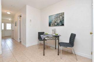 Photo 8: 55 James Arnott Crescent: Orangeville House (2-Storey) for sale : MLS®# W5266923