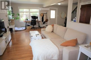Photo 6: 23 Mersey Avenue in Liverpool: House for sale : MLS®# 202124887