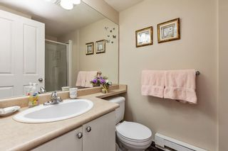 """Photo 11: 405 10188 155 Street in Surrey: Guildford Condo for sale in """"The Sommerset"""" (North Surrey)  : MLS®# R2379338"""