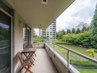 """Photo 6: 302 6070 MCMURRAY Avenue in Burnaby: Forest Glen BS Condo for sale in """"LA MIRAGE"""" (Burnaby South)  : MLS®# R2109764"""