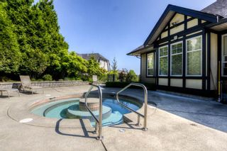 """Photo 15: 69 15155 62A Avenue in Surrey: Sullivan Station Townhouse for sale in """"THE OAKLANDS"""" : MLS®# R2109415"""