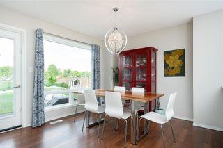 Photo 15: 36 Kelly Place in Winnipeg: House for sale : MLS®# 202116253