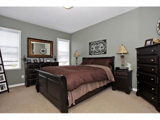 Photo 10: 32998 BOOTHBY AV in Mission: Mission BC House for sale : MLS®# F1416835