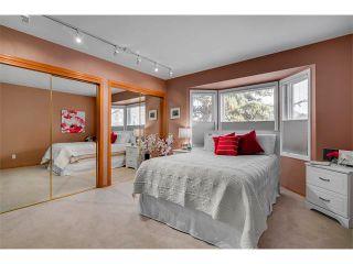 Photo 13: 7 HAWKSIDE Park NW in Calgary: Hawkwood House for sale : MLS®# C4039632