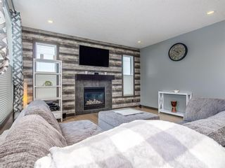 Photo 11: 197 Rainbow Falls Heath: Chestermere Detached for sale : MLS®# A1062288