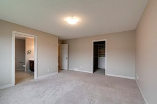 Photo 26: 6 Crestridge Mews SW in Calgary: Crestmont Detached for sale : MLS®# A1106895