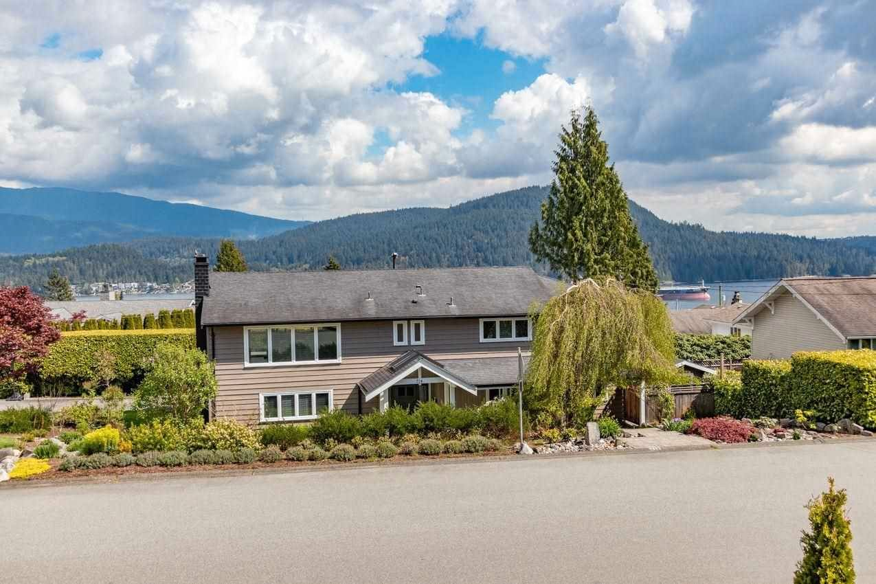 Photo 21: Photos: 715 HUNTINGDON Crescent in North Vancouver: Dollarton House for sale : MLS®# R2588592