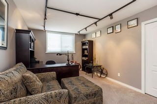 Photo 13: 13339 237A Street in Maple Ridge: Silver Valley House for sale : MLS®# R2162373