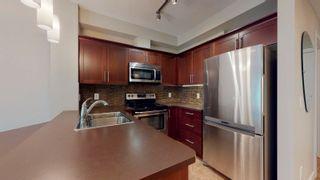 Photo 9: 212 2584 Anderson Way SW in Edmonton: Zone 56 Condo for sale : MLS®# E4262336