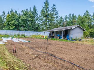 Photo 39: 3390 HENRY ROAD in CHEMAINUS: Du Chemainus House for sale (Duncan)  : MLS®# 822117
