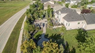 Photo 18: 13 HIGH MEADOW Drive in East St Paul: Pritchard Farm Residential for sale (3P)  : MLS®# 202110932