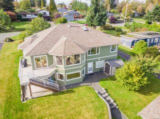 Photo 59: 4257 Discovery Dr in : CR Campbell River North House for sale (Campbell River)  : MLS®# 858084