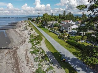 Photo 40: 2810 O'HARA Lane in Surrey: Crescent Bch Ocean Pk. House for sale (South Surrey White Rock)  : MLS®# R2593013